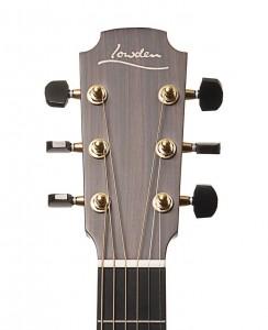 Guitar_2_Front_Top_174944fe-d3e8-4504-b77a-262f023fb507_1280x1280